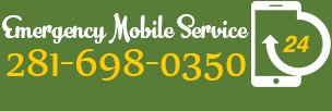 plumbers mobile service
